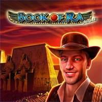 Book Of Ra Online Casino Osterreich